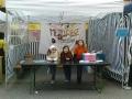 2011-04-30-jrj-fruehlingsfest-jona-005