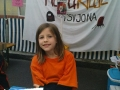 2011-04-30-jrj-fruehlingsfest-jona-006