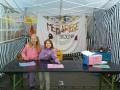 2011-04-30-jrj-fruehlingsfest-jona-007