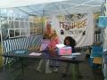 2011-04-30-jrj-fruehlingsfest-jona-009