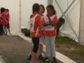2011-06-11-jrj-jugitag-goldingen-002