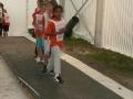 2011-06-11-jrj-jugitag-goldingen-004