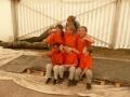 2011-06-11-jrj-jugitag-goldingen-007