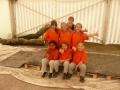2011-06-11-jrj-jugitag-goldingen-008