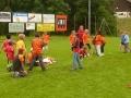 2011-06-11-jrj-jugitag-goldingen-009