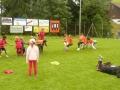 2011-06-11-jrj-jugitag-goldingen-010