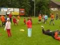 2011-06-11-jrj-jugitag-goldingen-011