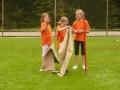 2011-06-11-jrj-jugitag-goldingen-012