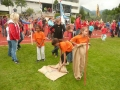 2011-06-11-jrj-jugitag-goldingen-013