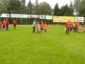2011-06-11-jrj-jugitag-goldingen-020