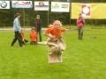2011-06-11-jrj-jugitag-goldingen-023