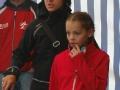 2011-06-11-jrj-jugitag-goldingen-034
