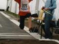 2011-06-11-jrj-jugitag-goldingen-035
