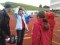 2011-06-11-jrj-jugitag-goldingen-037