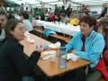 2011-06-11-jrj-jugitag-goldingen-040
