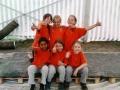 2011-06-11-jrj-jugitag-goldingen-042
