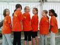 2011-06-11-jrj-jugitag-goldingen-043