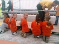 2011-06-11-jrj-jugitag-goldingen-044