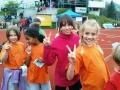 2011-06-11-jrj-jugitag-goldingen-046