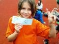 2011-06-11-jrj-jugitag-goldingen-047