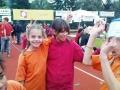 2011-06-11-jrj-jugitag-goldingen-049