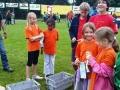 2011-06-11-jrj-jugitag-goldingen-051