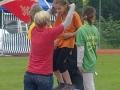 2011-06-11-jrj-jugitag-goldingen-055