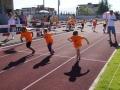 2011-06-25-jrj-jugitag-altdorf-002