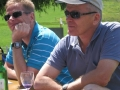 2011-07-02-sf-vereinsreise-032