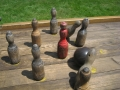 2011-07-02-sf-vereinsreise-049