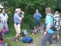 2011-07-02-sf-vereinsreise-063