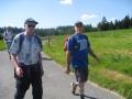 2011-07-02-sf-vereinsreise-067