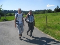 2011-07-02-sf-vereinsreise-068