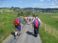 2011-07-02-sf-vereinsreise-069
