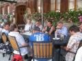2011-07-02-sf-vereinsreise-072