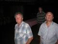 2011-07-02-sf-vereinsreise-078