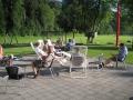 2011-07-02-sf-vereinsreise-084