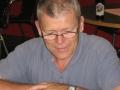 2011-07-02-sf-vereinsreise-108