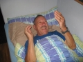 2011-07-02-sf-vereinsreise-112