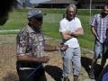 2011-07-02-sf-vereinsreise-114