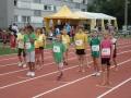 2011-09-04-jrj-la-meisterschaft-st-gallen-016