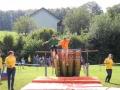2011-09-17-jrl-rangturnen-wald-jugi-lenggis-001