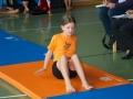 2011-09-17-jrl-rangturnen-wald-jugi-lenggis-003
