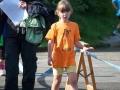 2011-09-17-jrl-rangturnen-wald-jugi-lenggis-005