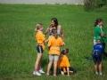 2011-09-17-jrl-rangturnen-wald-jugi-lenggis-006