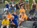 2011-09-17-jrl-rangturnen-wald-jugi-lenggis-008