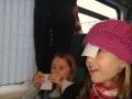 2011-11-20-jrj-sea-life-konstanz-020
