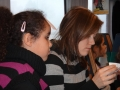 2011-11-20-jrj-sea-life-konstanz-031