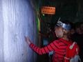 2011-11-20-jrj-sea-life-konstanz-033