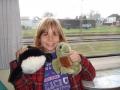 2011-11-20-jrj-sea-life-konstanz-061